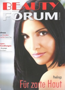 Beauty Forum Austria-3.06-Maske-1.jpg