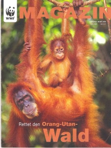 WWF Magazin-4.05-ChiPads-1